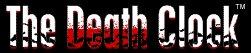 DeathClock.com