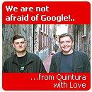Quintura.com