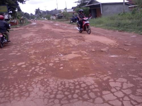 jalan-full-view2