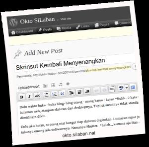 shutter-blog